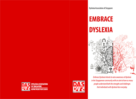 download-dyslexia-cover-1