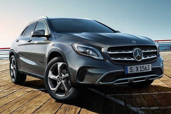 mercedes benz gla cropped7