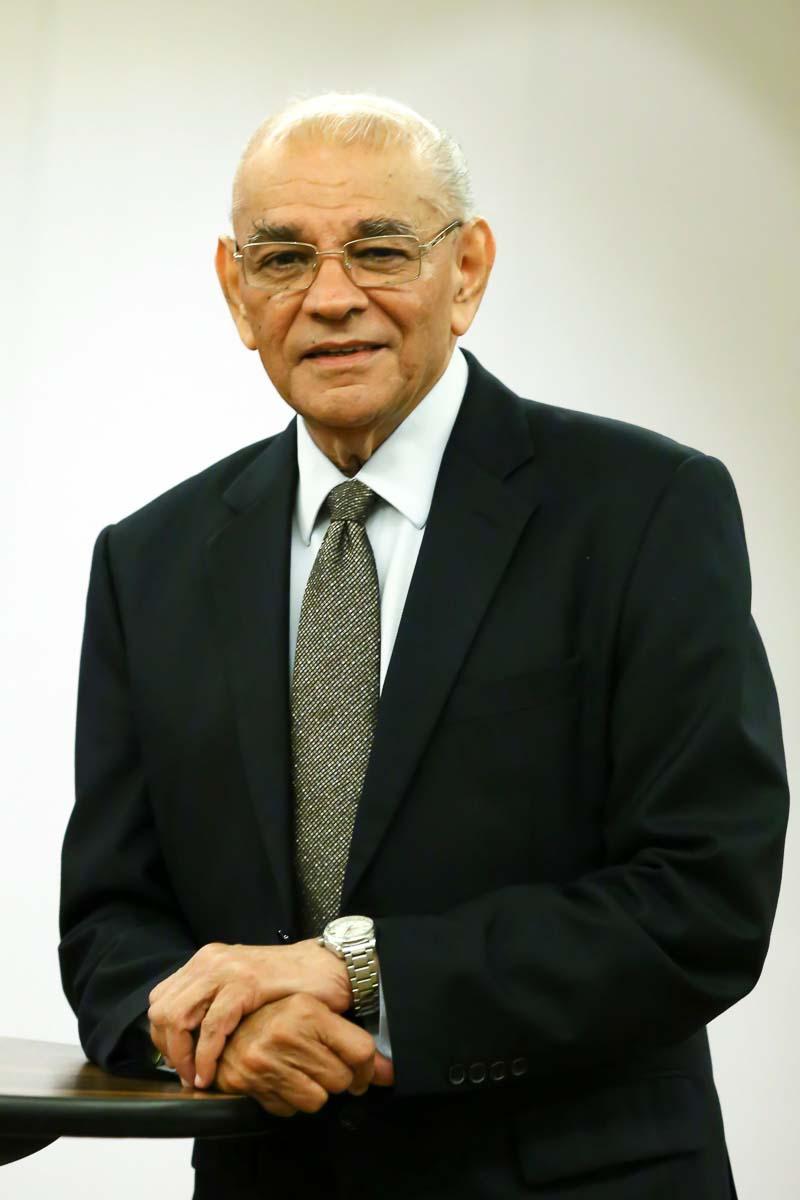 Patron executive committee for Banque francaise du commerce exterieur
